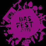 das_fest_logo