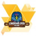 logo_lb_open3 (2)
