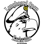 lbo 2016 logo